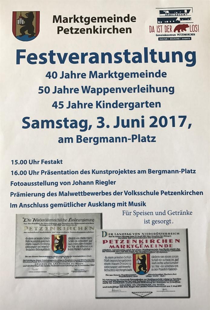 Gemütlich Getränke Bergmann Bilder - Innenarchitektur-Kollektion ...